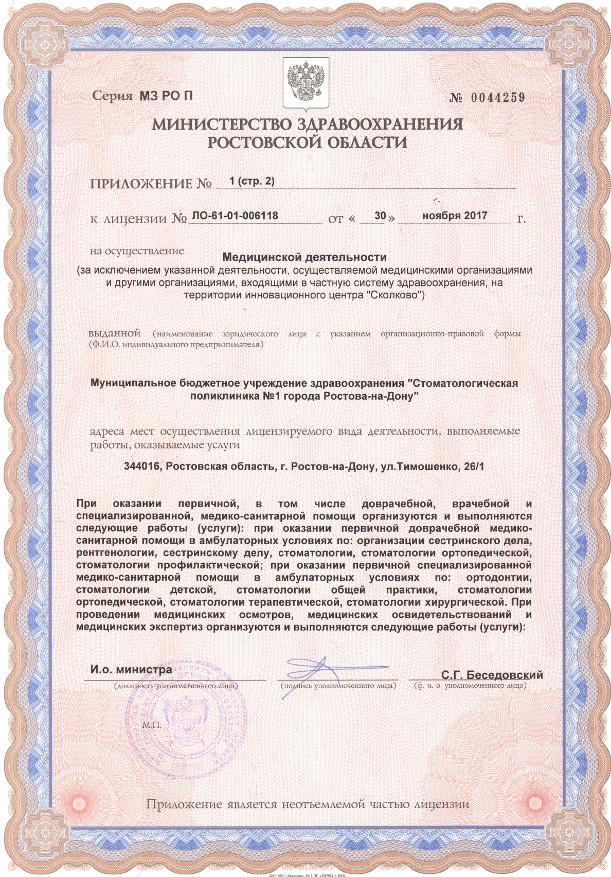 Лицензия 2017 Приложение стр. 02
