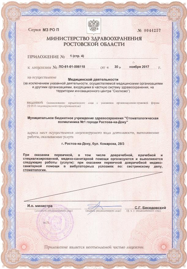 Лицензия 2017 Приложение стр. 04