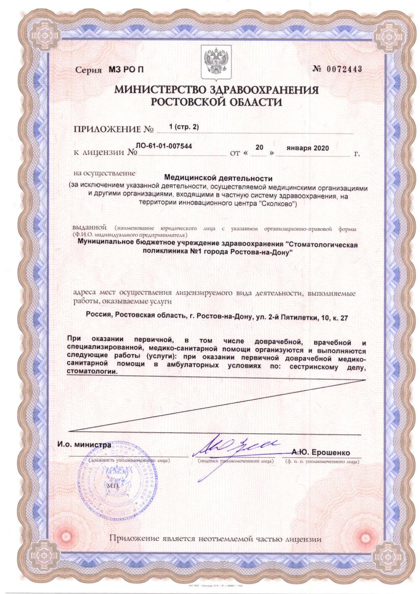 Лицензия 2020 Приложение стр. 02