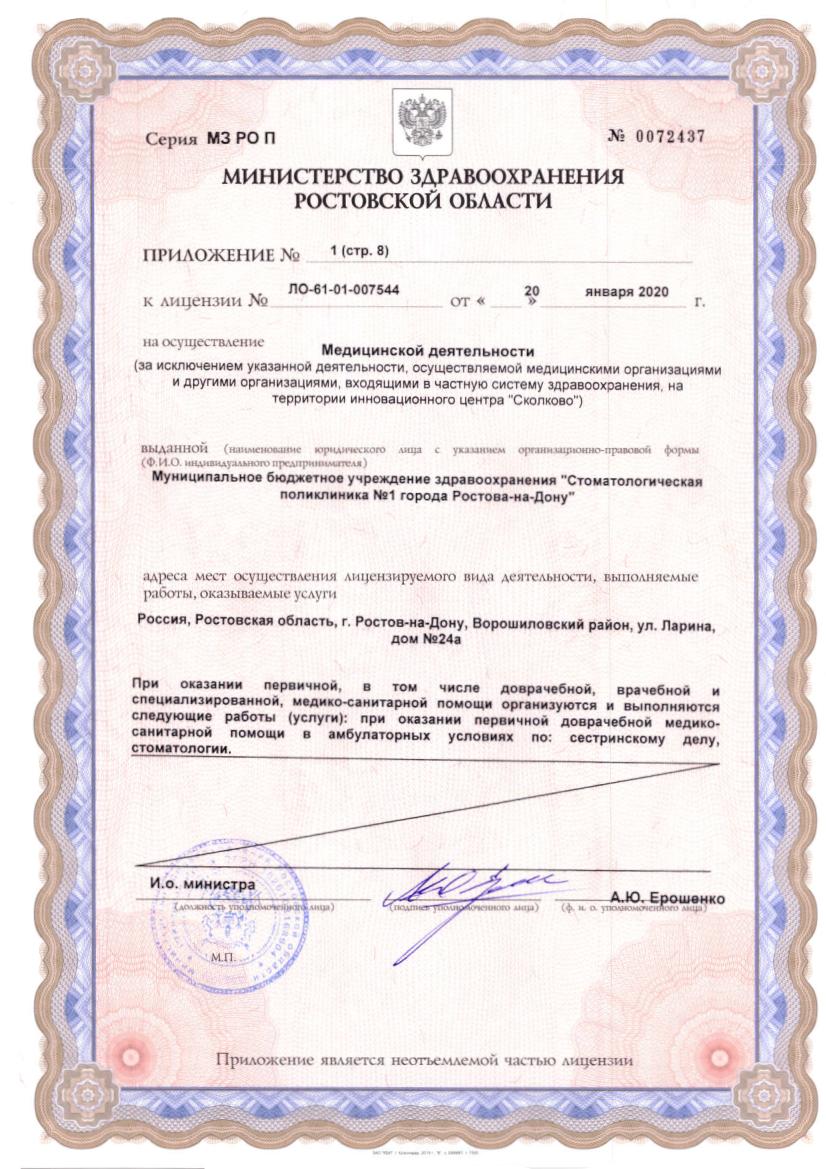 Лицензия 2020 Приложение стр. 08