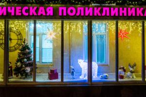 Новый год 2017 фото 013