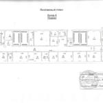 Поэтажный план Добровольского, 11 стр. 02