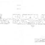Поэтажный план Тимошенко, 2 стр. 01